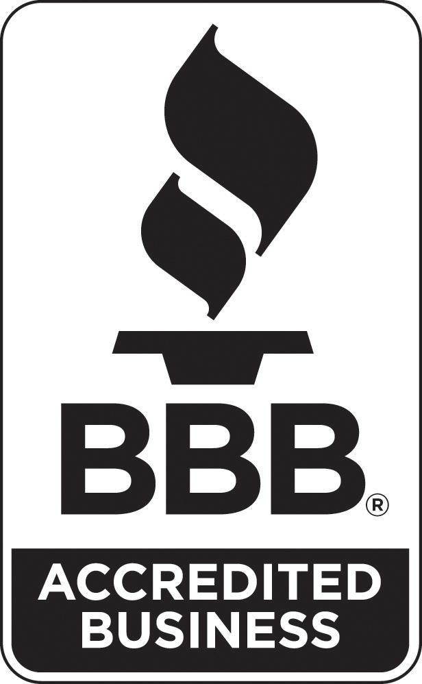 Tree Care LLC/Bertram Iowa